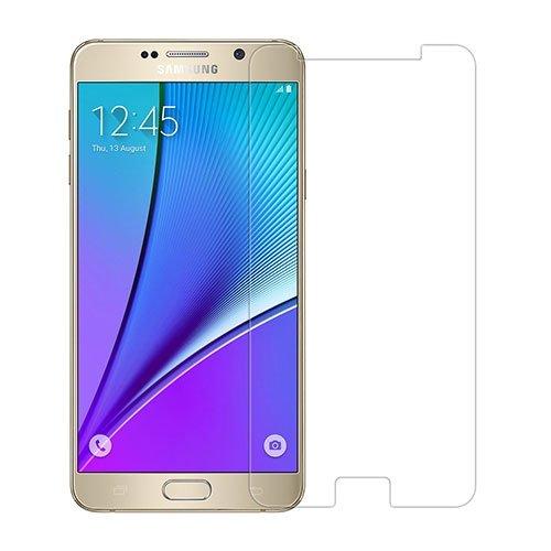 محافظ صفحه نمایش شیشه ای Samsung Galaxy Note 5 Amazing H+PRO