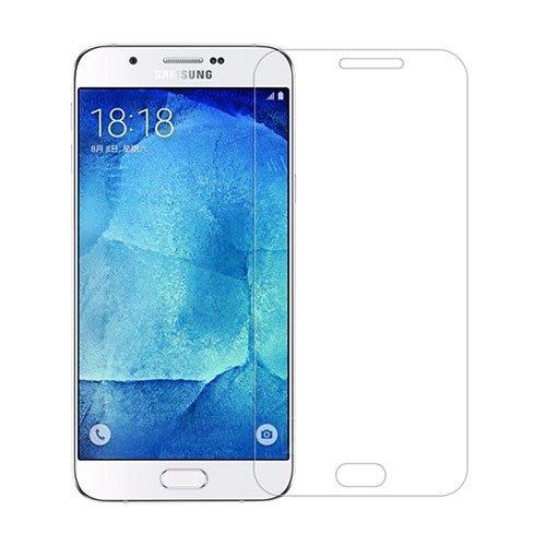 محافظ صفحه نمایش شیشه ای Samsung Galaxy A8 Amazing H+PRO