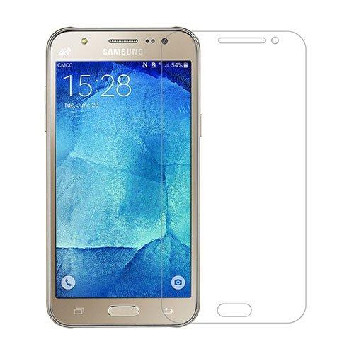 محافظ صفحه نمایش Samsung Galaxy J5 Matte