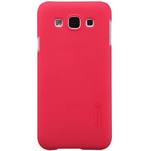 قاب محافظ Samsung Galaxy E5 Frosted Shield