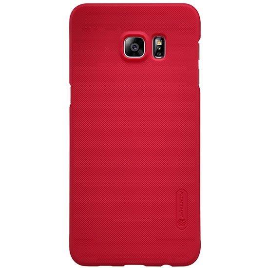 قاب محافظ Samsung Galaxy S6 Edge PLUS Frosted Shield