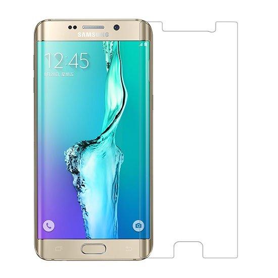 محافظ صفحه نمایش Samsung Galaxy S6 Edge PLUS Matte