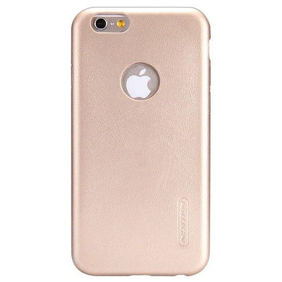 قاب محافظ چرمی Apple iPhone 6 Plus Victoria