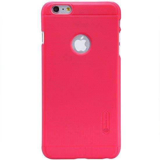 قاب محافظ APPLE iPhone 6 Plus Frosted Shield