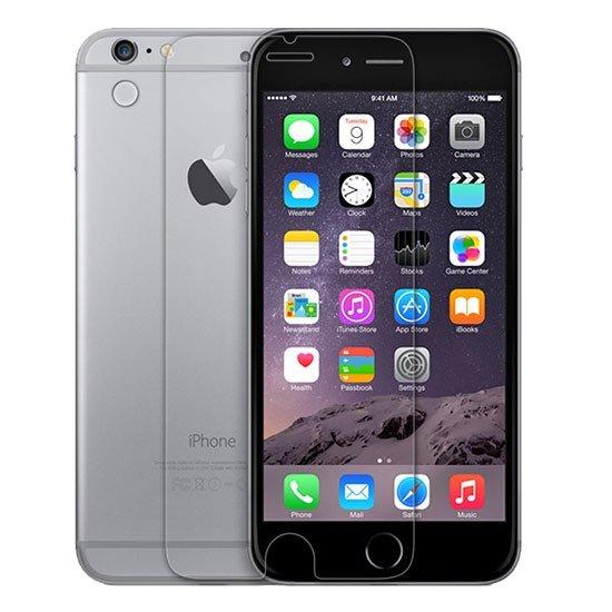 محافظ صفحه نمایش APPLE iPhone 6 Plus Matte