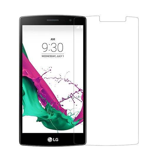 محافظ صفحه نمایش LG G4 Beat Crystal