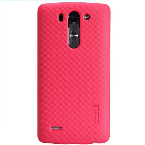 قاب محافظ LG G3 Beat Frosted Shield