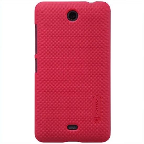 قاب محافظ Microsoft Lumia 430 Frosted Shield