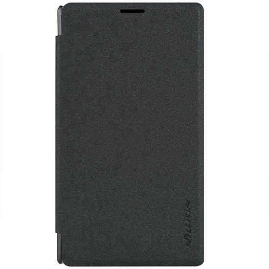 کیف چرمی Microsoft Lumia 435 Sparkle