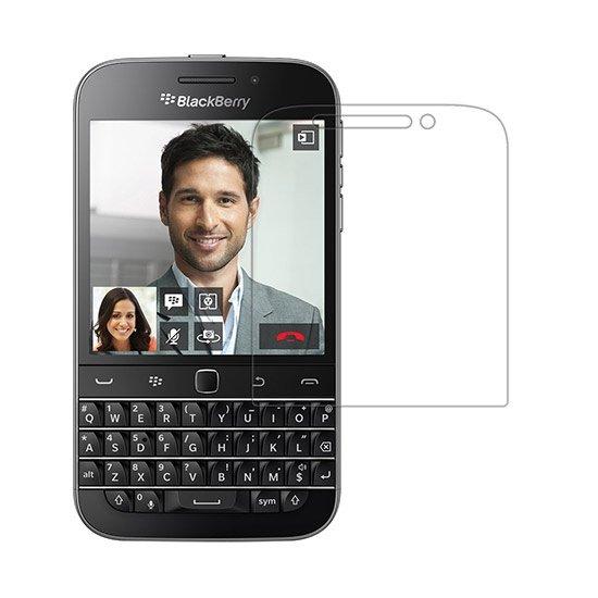 محافظ صفحه نمایش BlackBerry Classic Q20 Matte