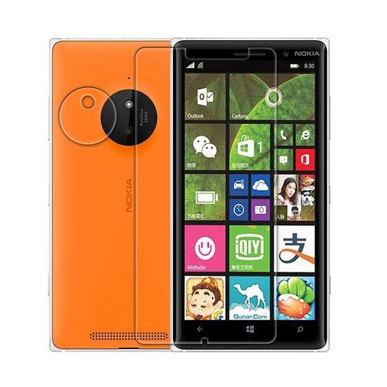 محافظ صفحه نمایش NOKIA Lumia 830 Crystal
