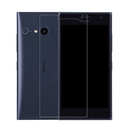 محافظ صفحه نمایش NOKIA Lumia 730/735 Matte