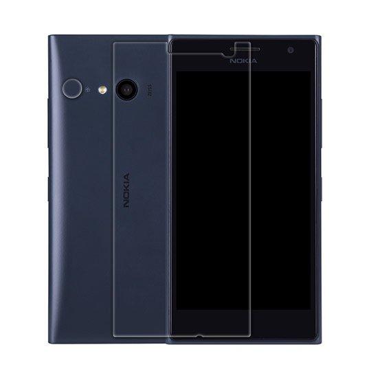 محافظ صفحه نمایش NOKIA Lumia 730/735 Crystal