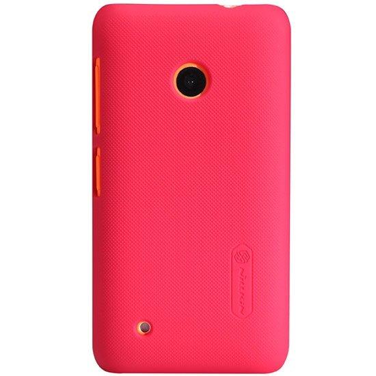 قاب محافظ Nokia Lumia 530 Frosted Shield