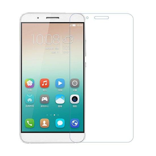 محافظ صفحه نمایش شیشه ای HUAWEI Honor 7i Blue Light