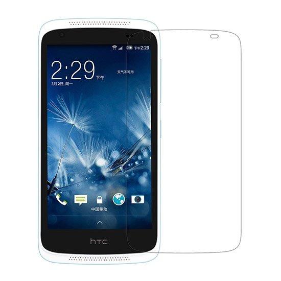 محافظ صفحه نمایش HTC Desire 526 Matte