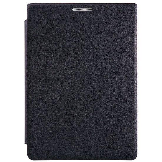 کیف چرمی BlackBerry Passport Silver Edition V