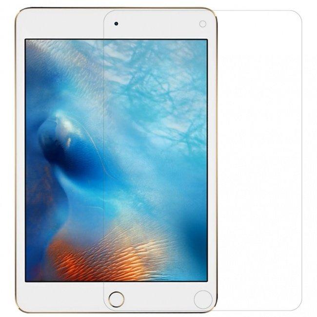 محافظ صفحه نمایش Apple iPad Mini 4 Crystal