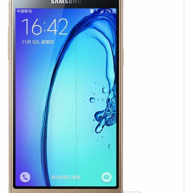 محافظ صفحه نمایش Samsung Galaxy J3(2016) Matte