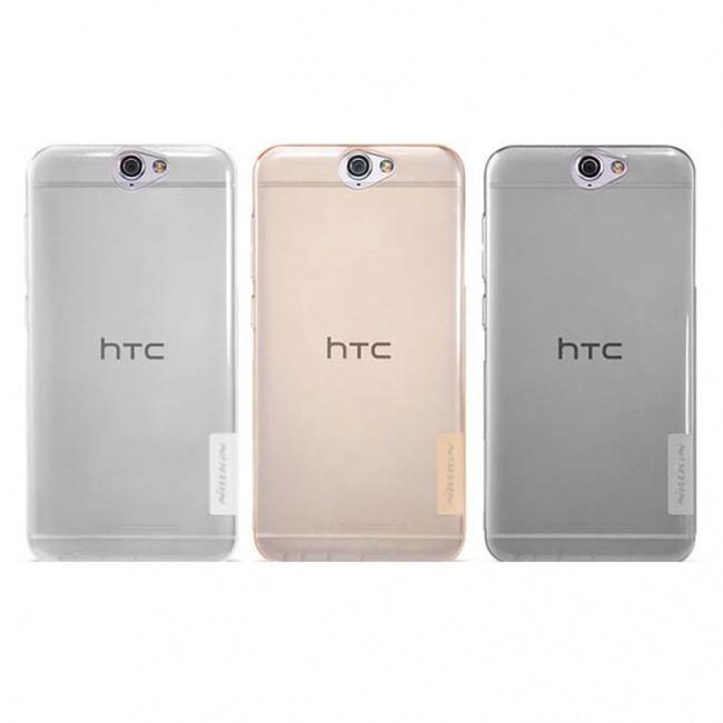 محافظ ژله ای HTC One A9 TPU case