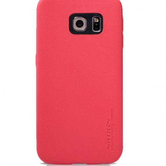 قاب محافظ Samsung Galaxy S6 Edge