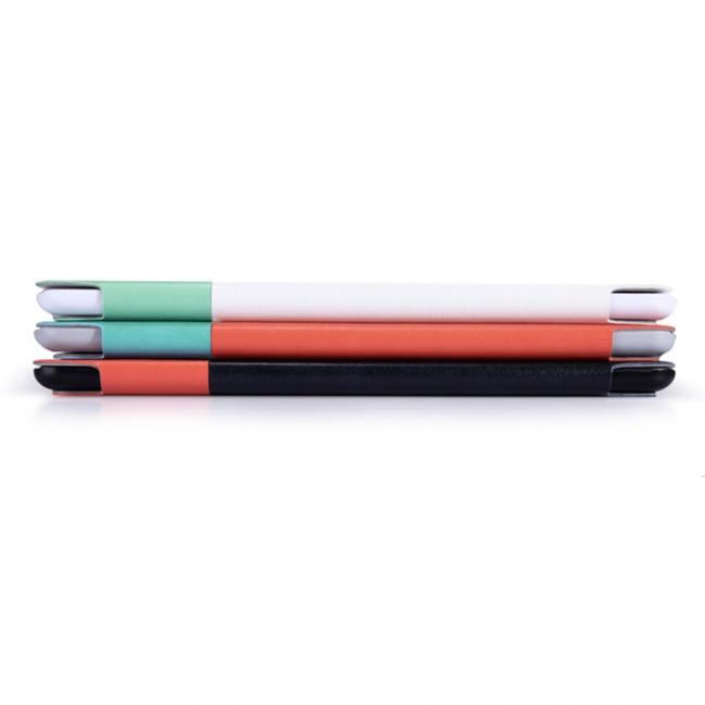 کیف محافظ نیلکین Nillkin Grace leather case For iPad Mini 2