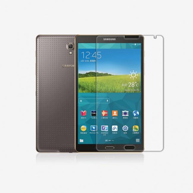 محافظ صفحه نمایش نیلکین Nillkin Matte Protective Film For Samsung Galaxy Tab S 8.4 - T705