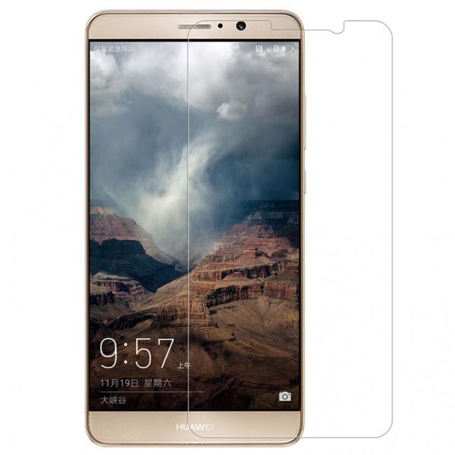 محافظ صفحه نمایش Nillkin H+Pro Anti-Explosion Glass Screen Protector For Huawei Mate 9