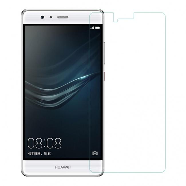 محافظ صفحه نمایش نیلکین  Nillkin Amazing H Glass Screen Protector For Huawei Ascend P9 Plus