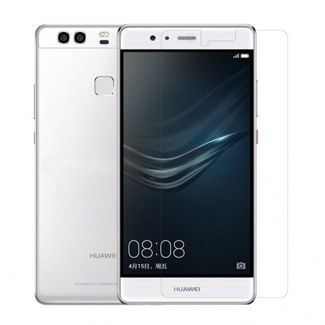 محافظ صفحه نمایش  Nillkin Super Clear Protective Film For Huawei Ascend P9 Plus