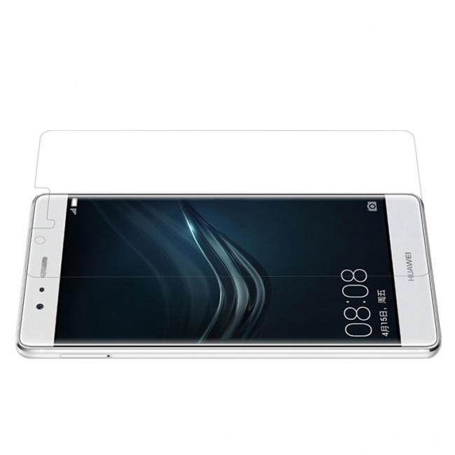 محافظ صفحه نمایش نیلکین Nillkin Matte Protective Film For Huawei Ascend P9 Plus