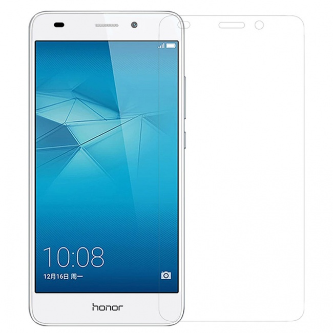 محافظ صفحه نمایش نیلکین Nillkin Matte Protective Film For Huawei Honor 5C