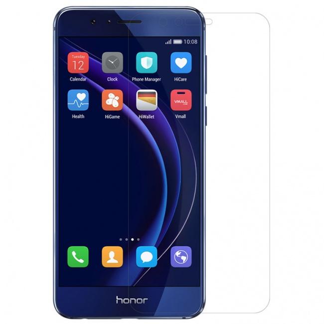 محافظ صفحه نمایش نیلکین Nillkin Matte Screen Protector For Huawei Honor 8