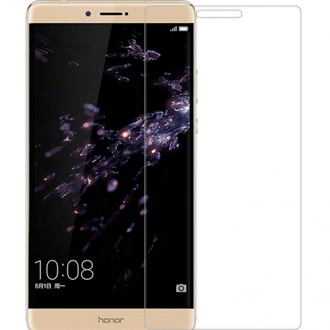 محافظ صفحه نمایش مات نیلکین Nillkin Matte Screen Protector For Huawei Honor Note 8