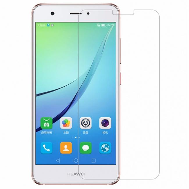 محافظ صفحه نمایش شیشه ای نیلکین Nillkin Amazing H+PRO Glass Screen Protector For Huawei Nova
