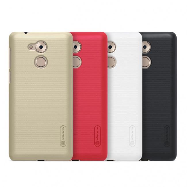 قاب محافظ نیلکین Nillkin Super Frosted Shield For Huawei Enjoy 6s