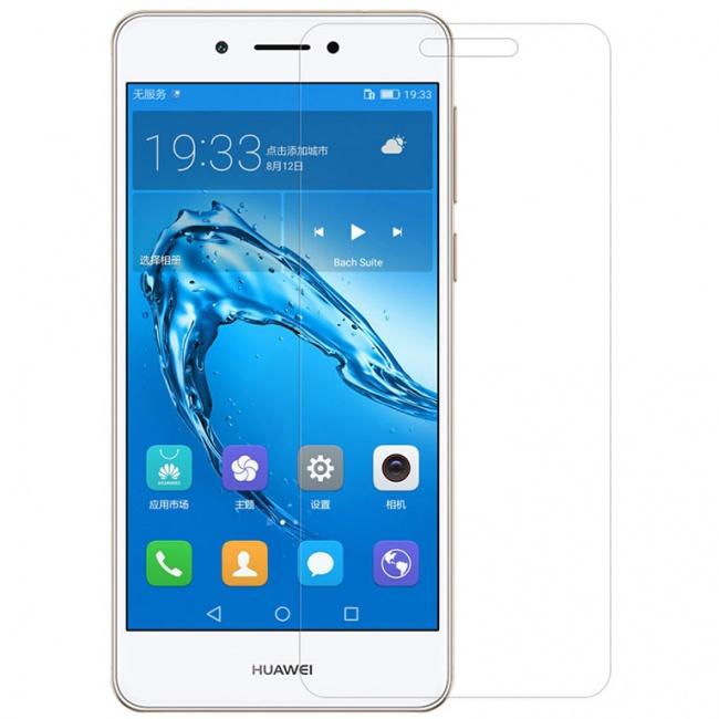محافظ صفحه نمایش مات نیلکین  Nillkin Matte Screen Protector For Huawei Enjoy 6s