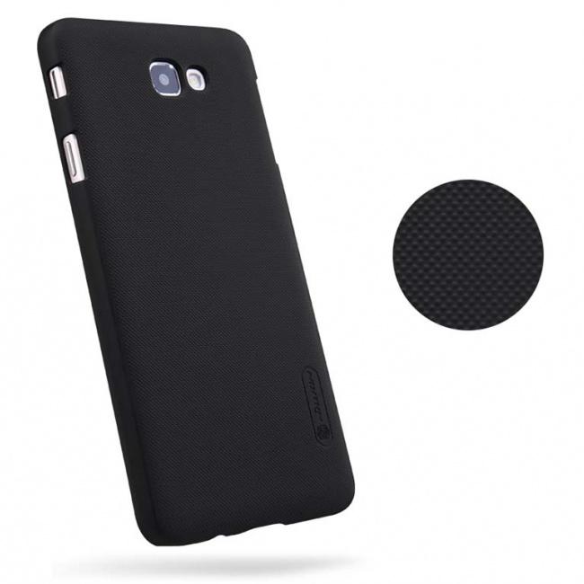 قاب محافظ Nillkin  Super Frosted Shield For Samsung Galaxy J7 Prime