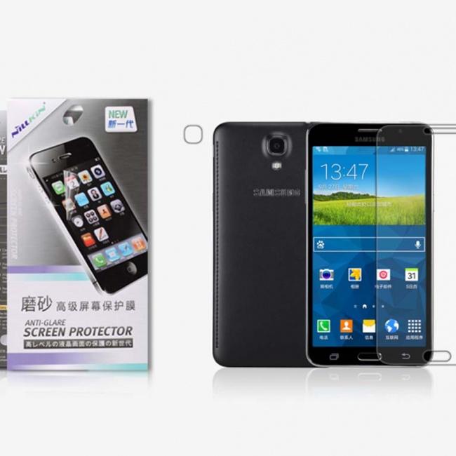 محافظ صفحه نمایش Nillkin  Matte Protective Film For Samsung Galaxy Mega 2