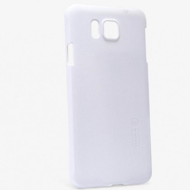 قاب محافظ Nillkin Super Frosted Shield For Samsung Galaxy Alpha