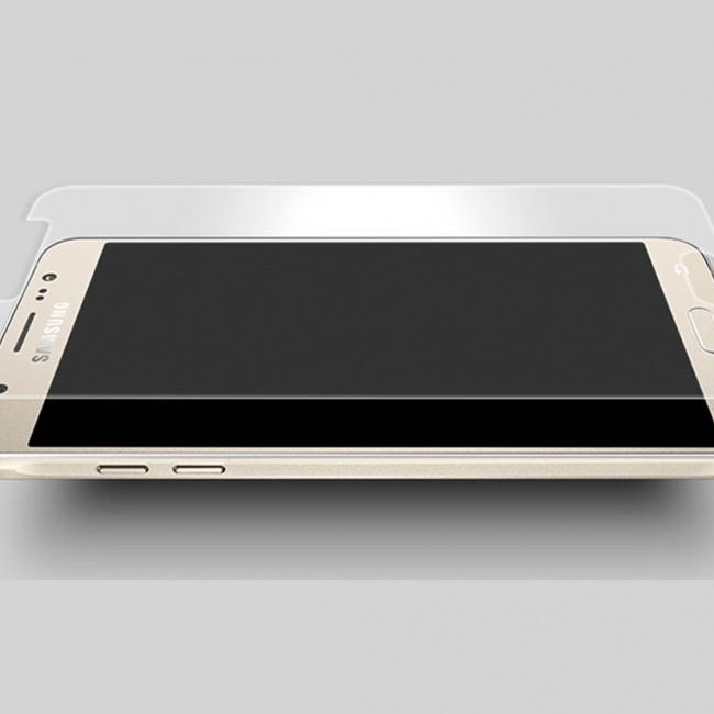 محافظ صفحه نمایش نیلکین Nillkin Amazing H+PRO Anti-Explosion For Samsung(j5 2016) J5108