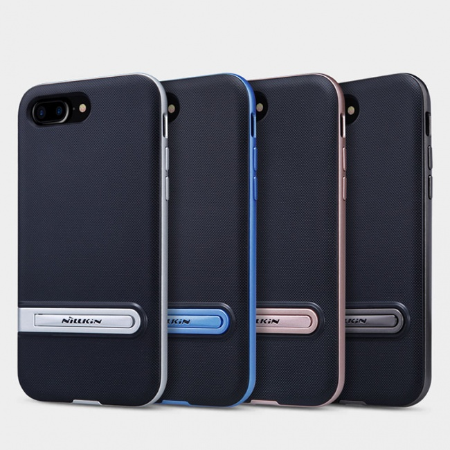 قاب محافظ نیلکین Nillkin Youth Case For Apple iphone 7 Plus