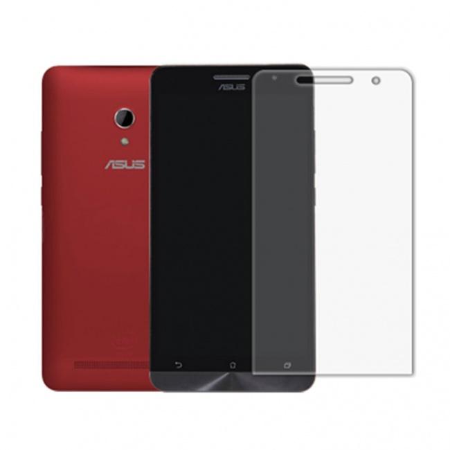 محافظ صفحه نمایش مات نیلکین Nillkin Matte Screen Prtector For Asus Zenfone 6