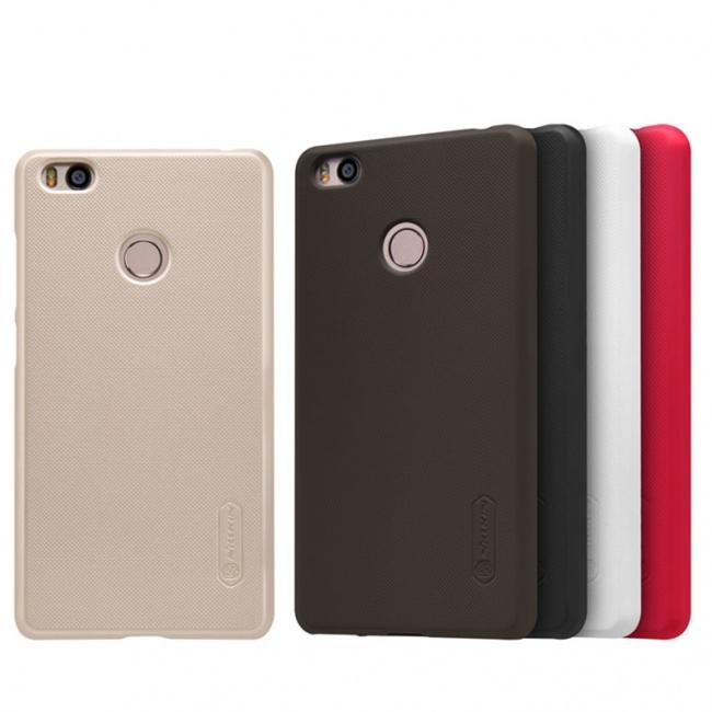 قاب محافظ نیلکین Nillkin Super Frosted Shield For Xiaomi M4S