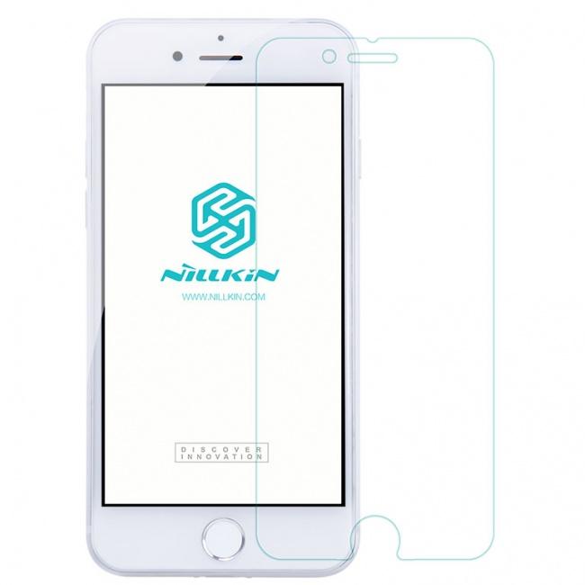 محافظ صفحه نمایش نیلکین Nillkin Amazing H+ Glass Screen Protector For Apple iphone 7