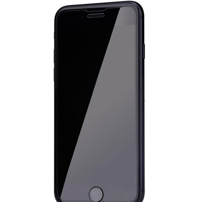 محافظ صفحه نمایش شیشه ای نیلکین Nillkin Super T+ Pro Glass Screen Protector For Apple iphone 7
