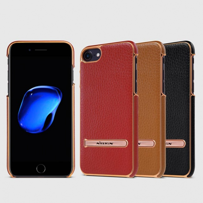 قاب محافظ نیلکین Nillkin M-Jarl series case For Apple iphone 7