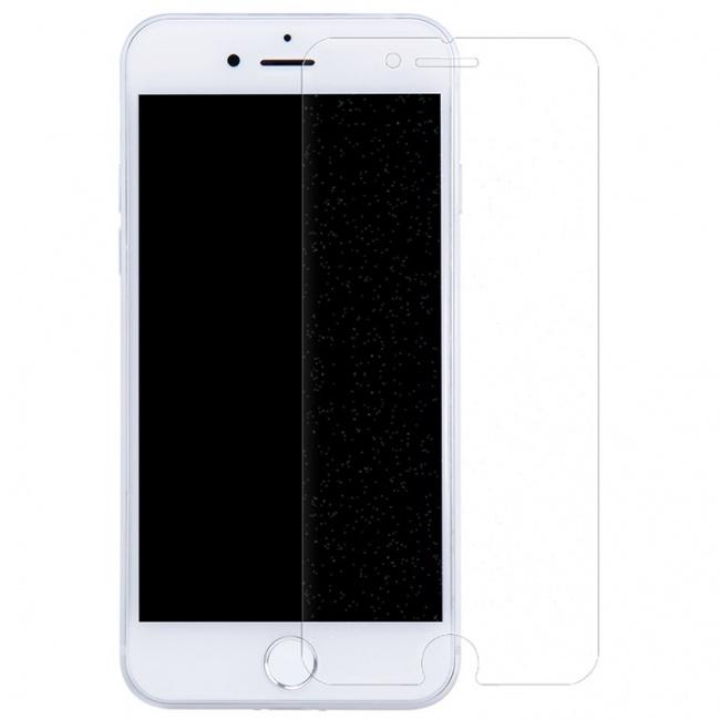 محافظ صفحه نمایش نیلکین Nillkin Bright Diamond Protective Film For Apple iphone 7