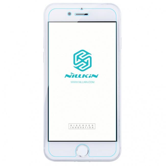 محافظ صفحه نمایش شیشه ای نیلکین  Nillkin Amazing H+PRO Glass Screen Protector Apple Apple iphone 7