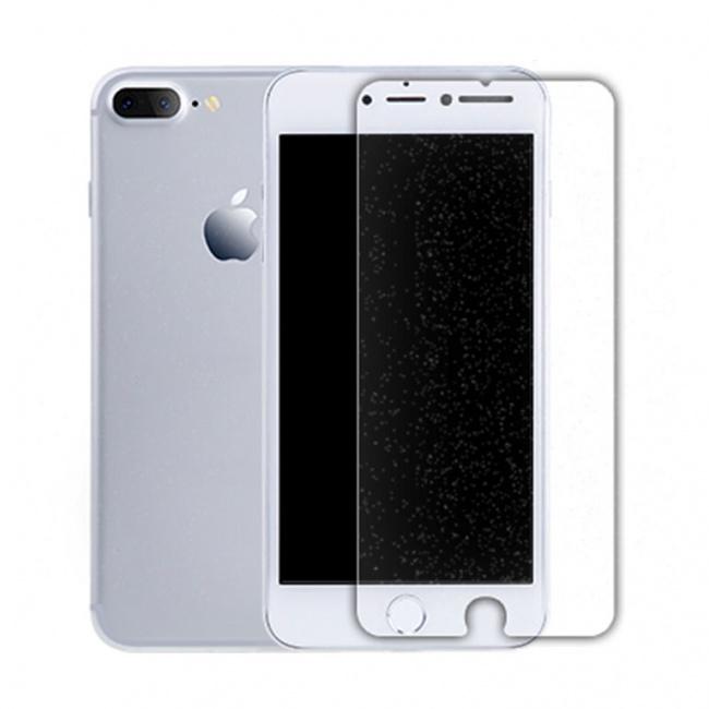 محافظ صفحه نمایش شفاف نیلکین Nillkin Bright Diamond Screen Protector For Apple iphone 7 Plus